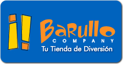 El blog de Barullo Company