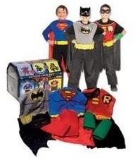 cofre-disfraces-superheroes