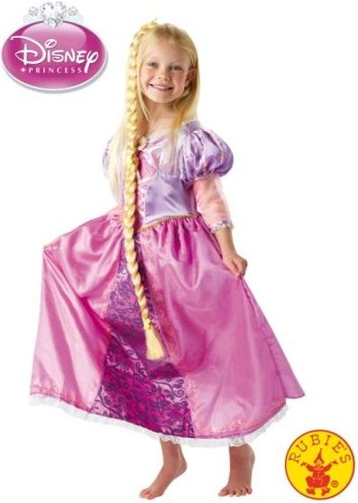 disfraz-rapunzel-deluxe