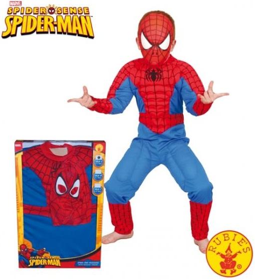disfraz-spiderman-musculoso-nio-caja