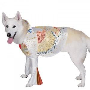 disfraz-elvis-para-perros