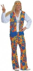 disfraz-hippie-hombre-adulto