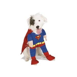 disfraz-superman-para-perros