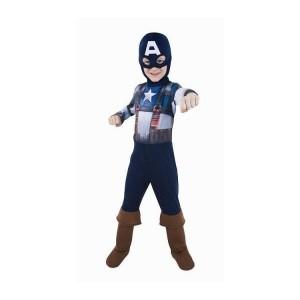 disfraz-capitan-america-infantil