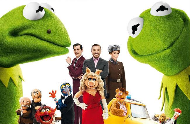 tour-de-los-muppets-cartel