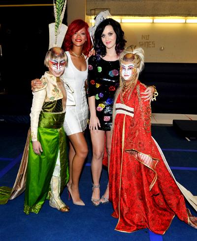 Despedida-de-soltera-de-Katy-Perry_2