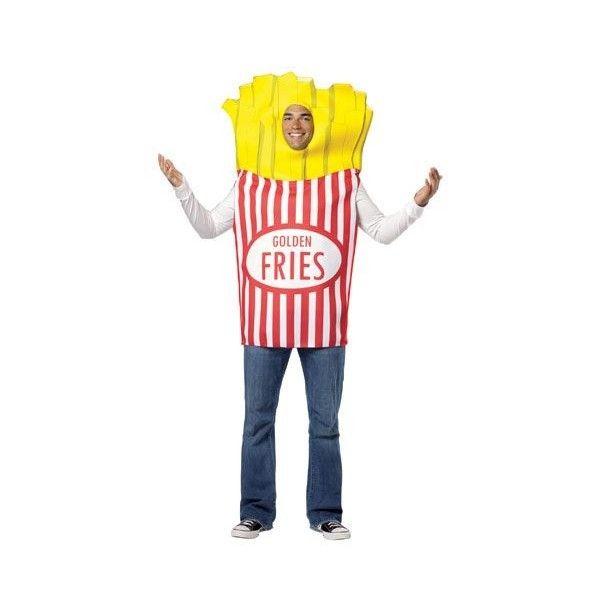 disfraz-bolsa-de-patatas-fritas