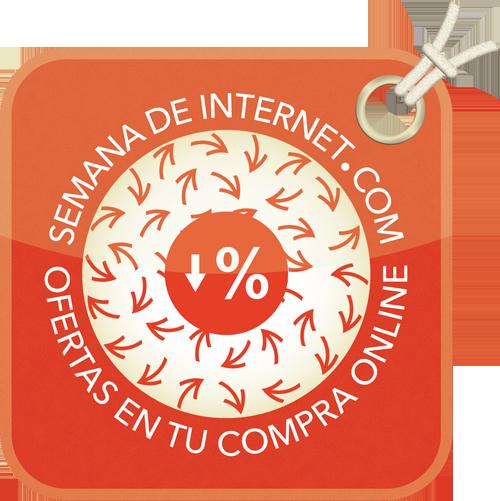 etiqueta_cuadrada_500