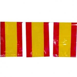 bandera-espana-plastico