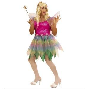 disfraz-hada-mariposa-hombre