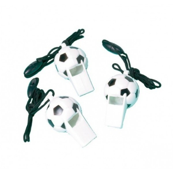 silbatos-futbol