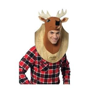 sombrero-cabeza-trofeo-ciervo