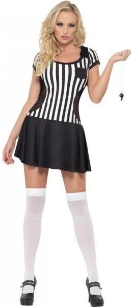 disfraz-arbitro-chica-sexy