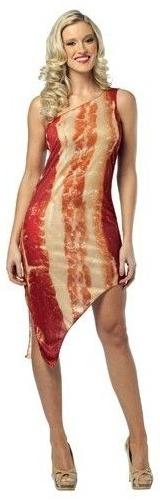 disfraz-bacon-chica