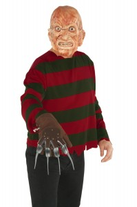 kit-freddy-krueger-adulte_175257