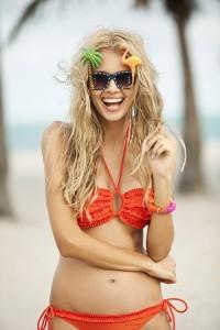 primark-moda-fashion-modaddiction-verano-summer-2012_1