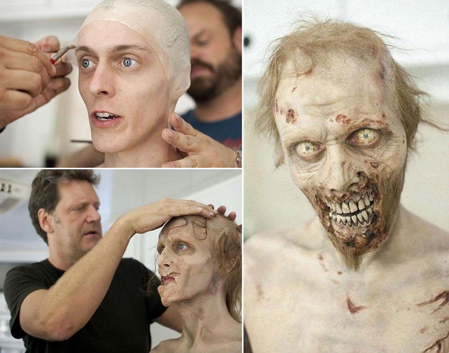 Maquillaje-de-zombie