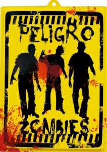 cartel-zombie