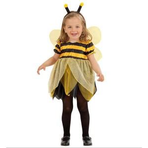 disfraz-abeja-vestido-de-1-a-3-aos