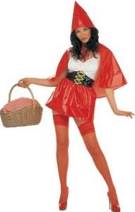 disfraz-caperucita-roja-adulto