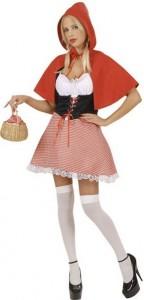 disfraz-caperucita-roja-nuevo