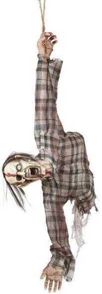 mueco-zombie-colgante-92-cm