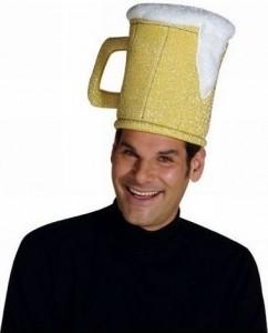 sombrero-jarra-cerveza
