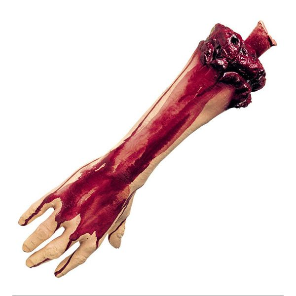 brazo-cortado-tamao-real