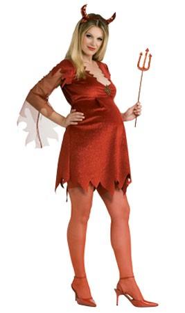disfraz-diablesa-premama-adulto-mujer-camb