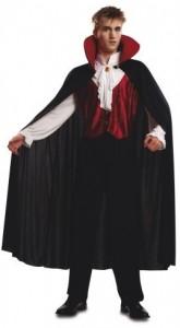 disfraz-vampiro-adulto-gotico