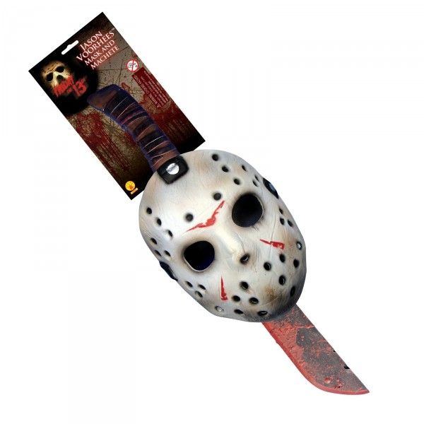 set-mascara-y-machete-jason
