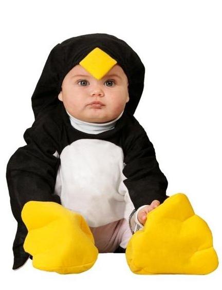 disfraz-bebe-pinguino