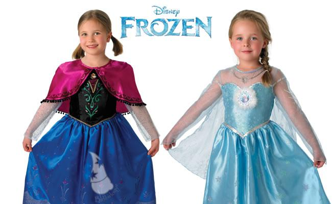 1384937594-frozen-650x400