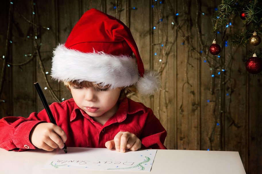 153965__i-m-writing-a-letter-to-santa_p