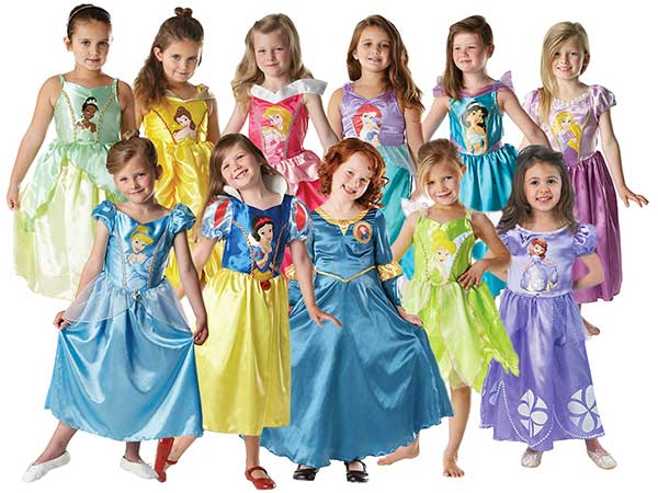 Disney-Princess-Girl-Costume