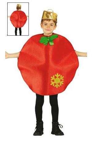 disfraz-bola-de-navidad-infantil