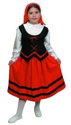 disfraz-pastora-bt-rojo-negro