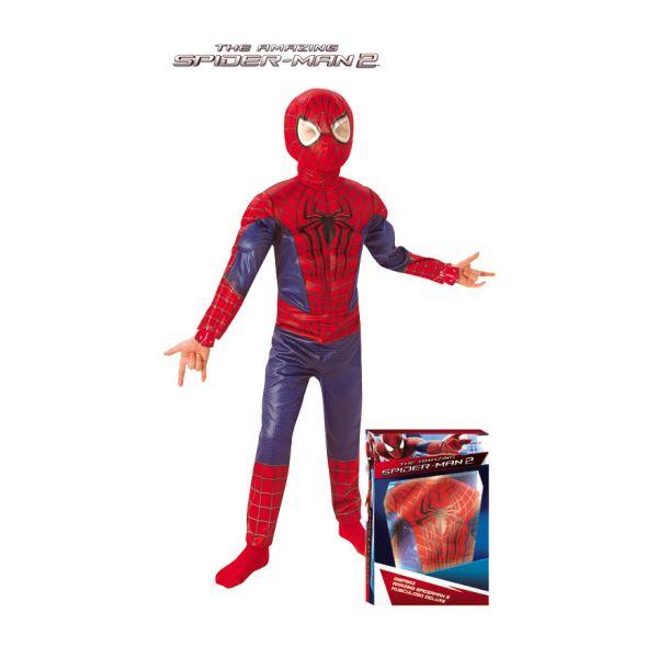 disfraz-spiderman-lujo-caja-infantil