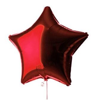globo-helio-estrella-rojo