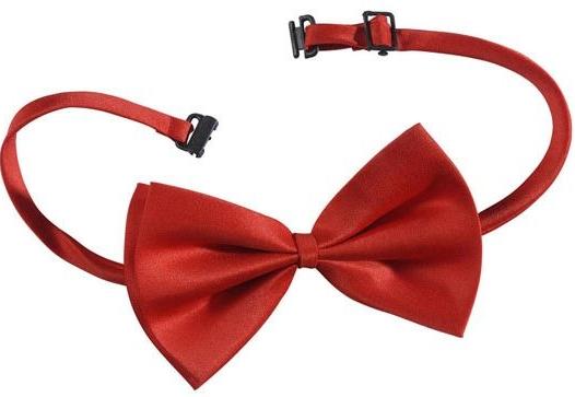 pajarita-roja-deluxe