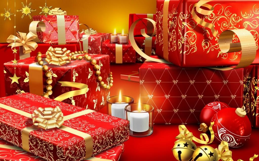 regalos-para-navidas
