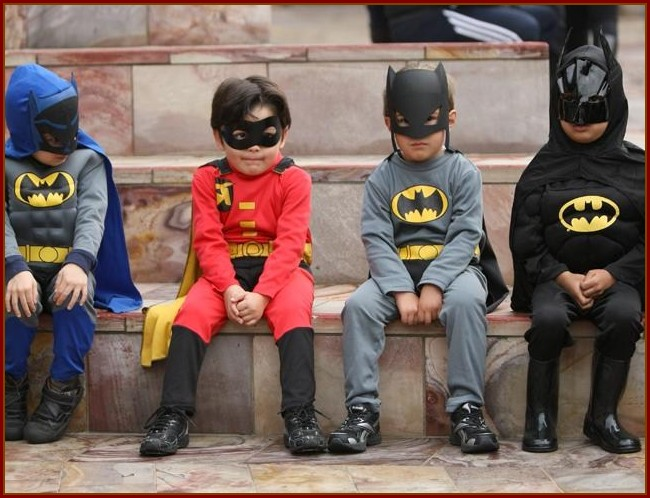 superhero-costumes-for-kids-boys