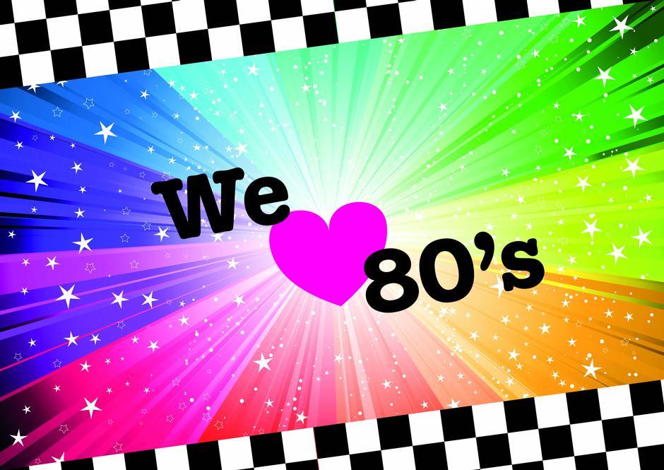 We_love_80s