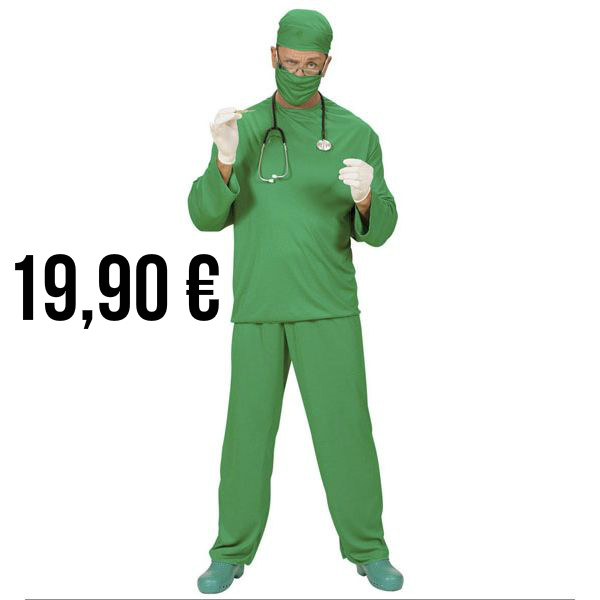 disfraz-doctor-adulto