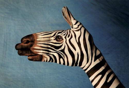 manos-pintadas-animales-3