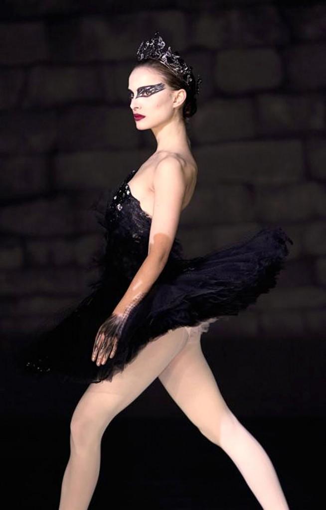cisne-negro-10