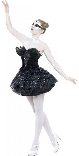 disfraz-cisne-negro-mujer