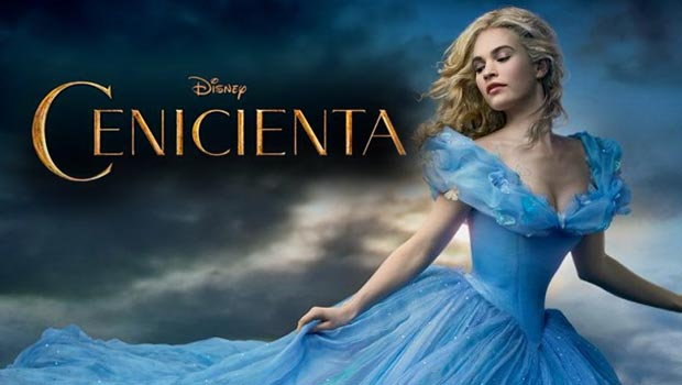 cenicienta-poster-trailer