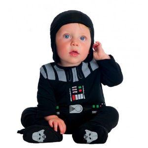 disfraz-bebe-darth-vader