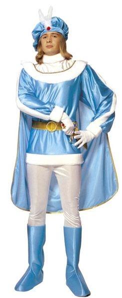 disfraz-principe-azul-adulto